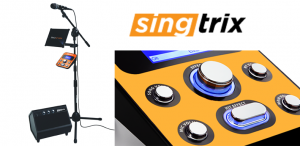 singtrix copy