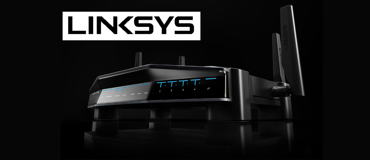 Cisco Linksys Wrt54gh Firmware Download - xilustasty